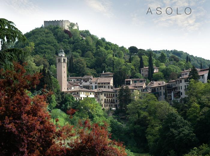 Parete Soggiorno Borgo : Borgo tabari locazione turistica appartamento ad uso